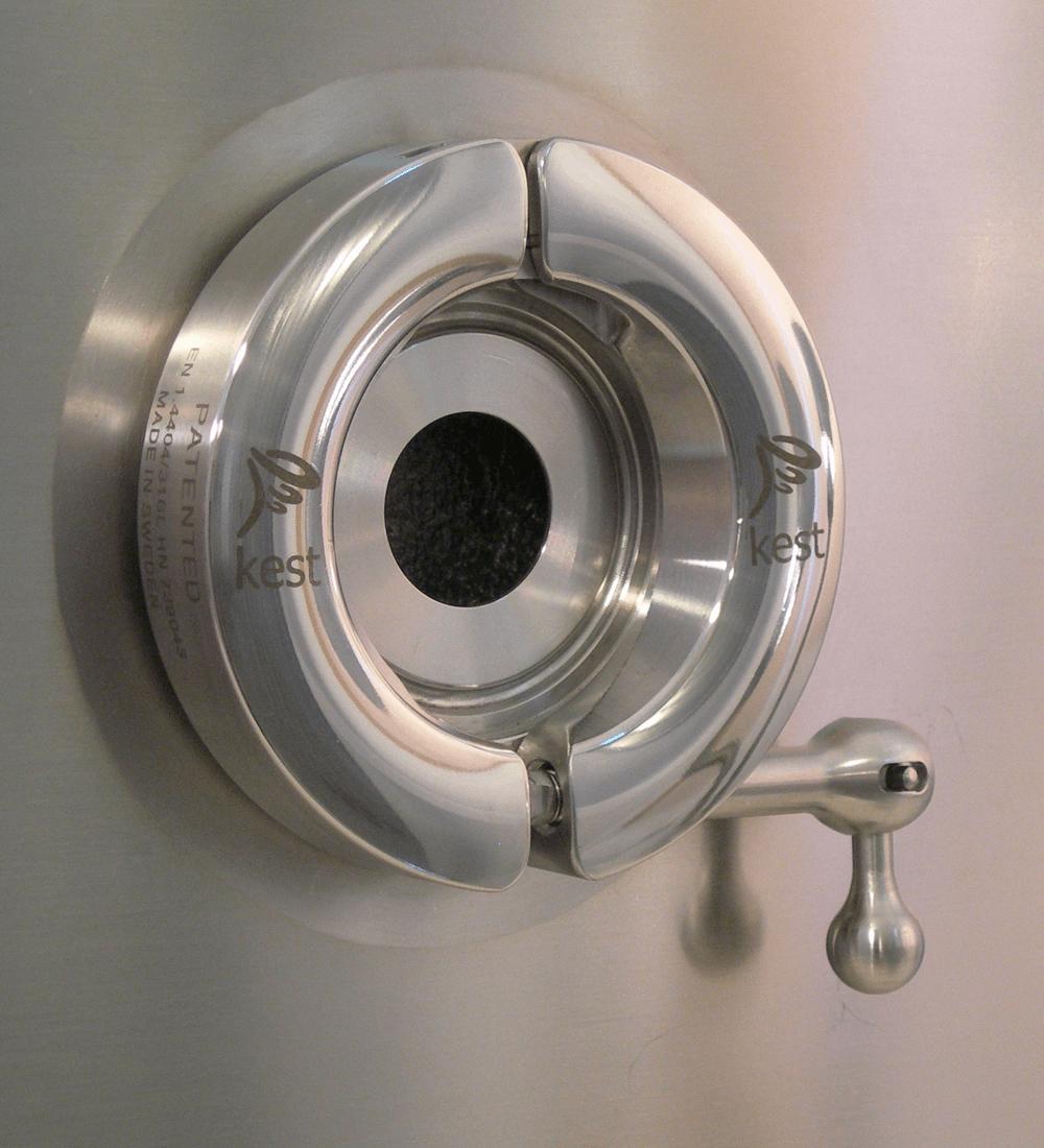 Kest Lock