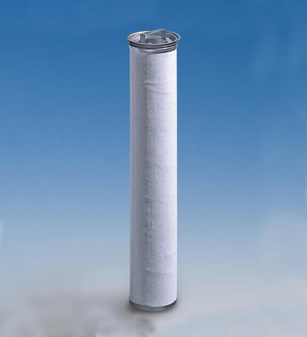 Phasesep Coalescer Filterelement
