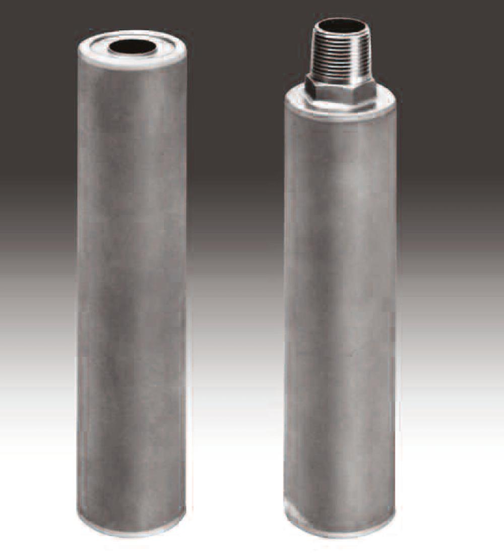 PSS Filterelement