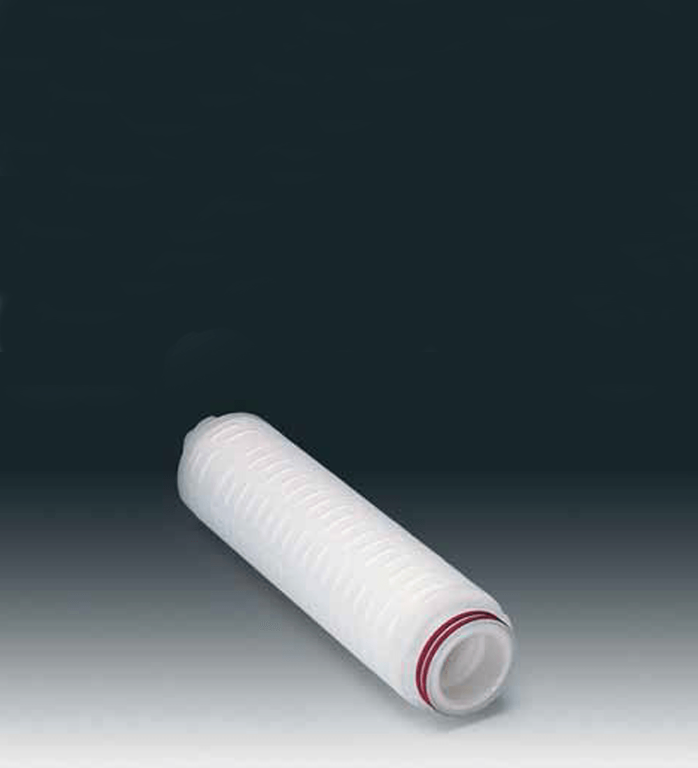 Sartocool PS 0,45 mikrometer