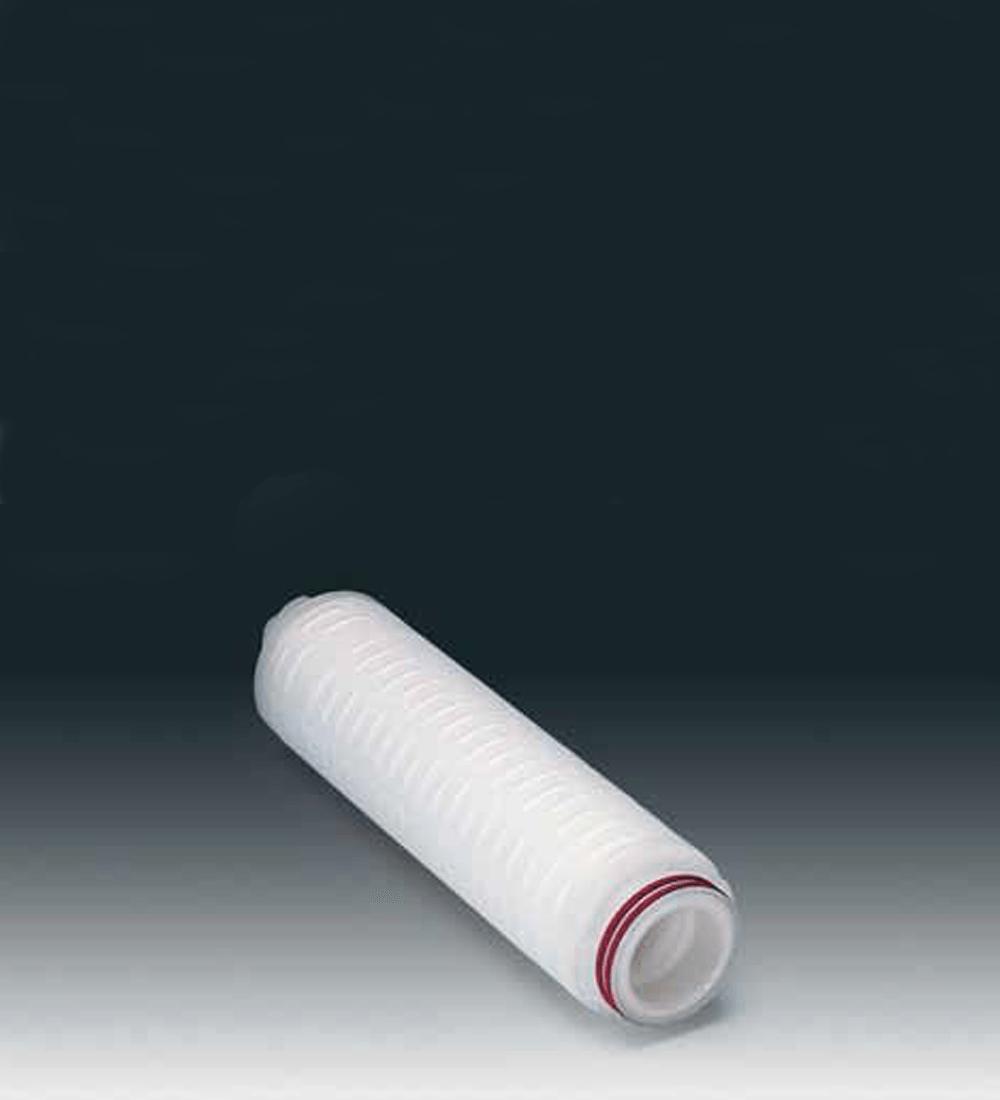 Sartocool PS 0,65 mikrometer