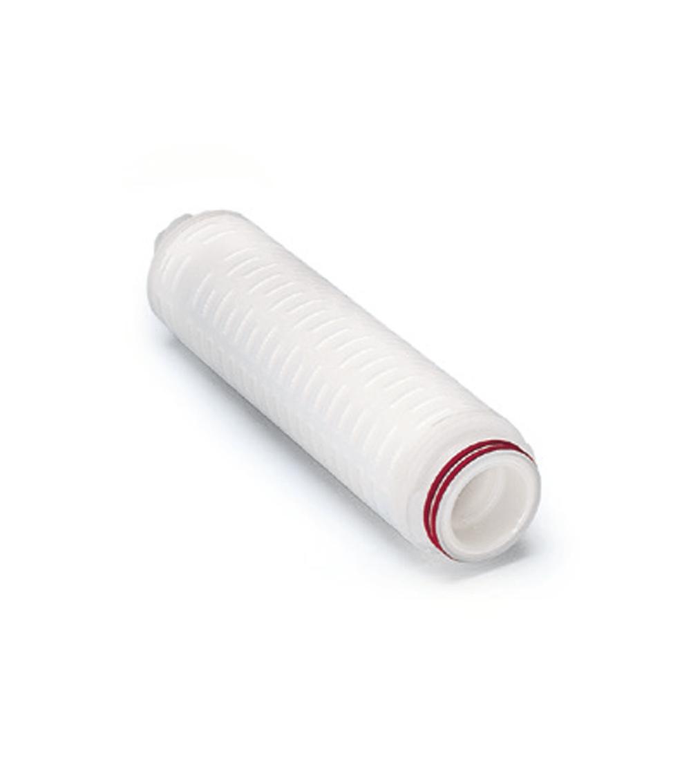 Sartopure PP2 Filterelement