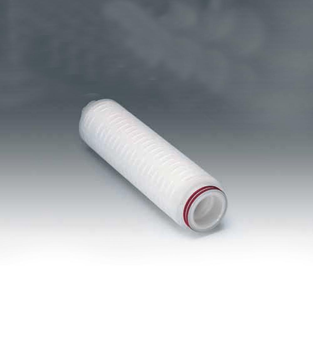 Vinosart CA Filterelement